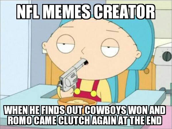 Memes creator