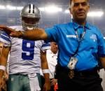 Redskins beat Cowboys