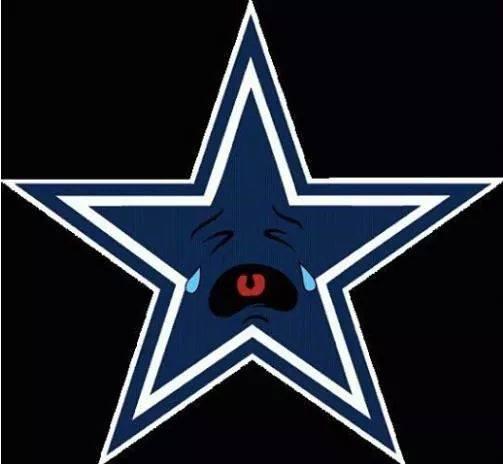 Sad Star