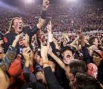 Utah beat USC