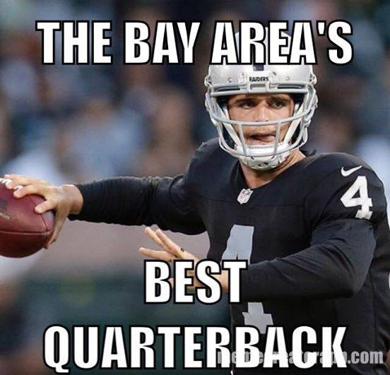 Best in the bay