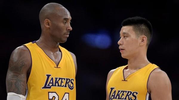 Bryant, Lin