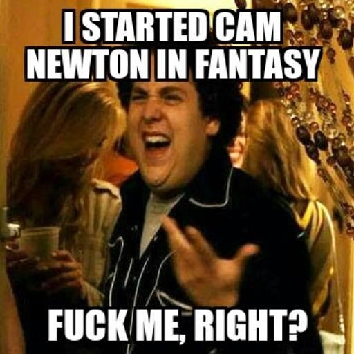 Cam in fantasy