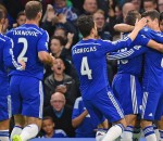 Chelsea beat West Brom