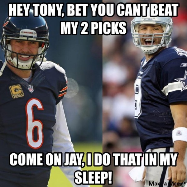 Cutler & Romo
