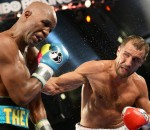 Kovalev beats Hopkins