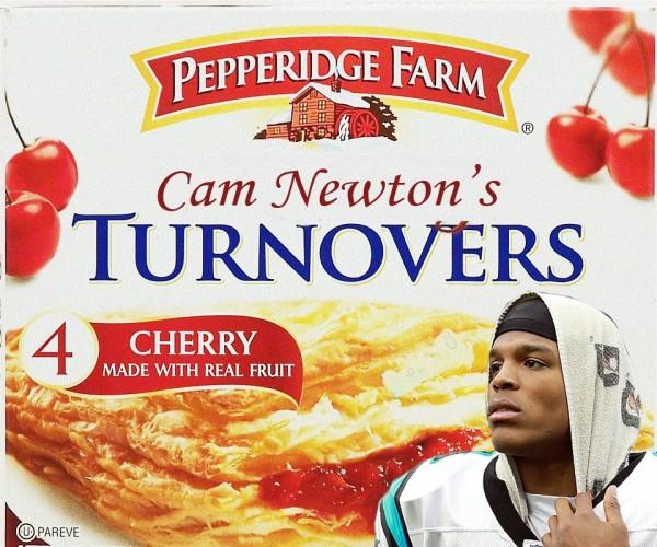 New flavor