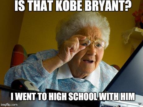 Old Bryant