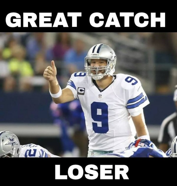 Romo Approves