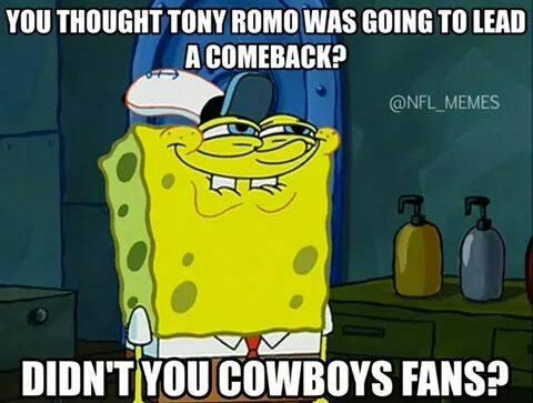 Romo comeback