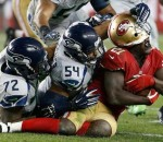 Seahawks beat 49ers