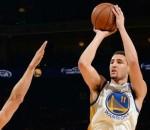 Warriors beat Nets