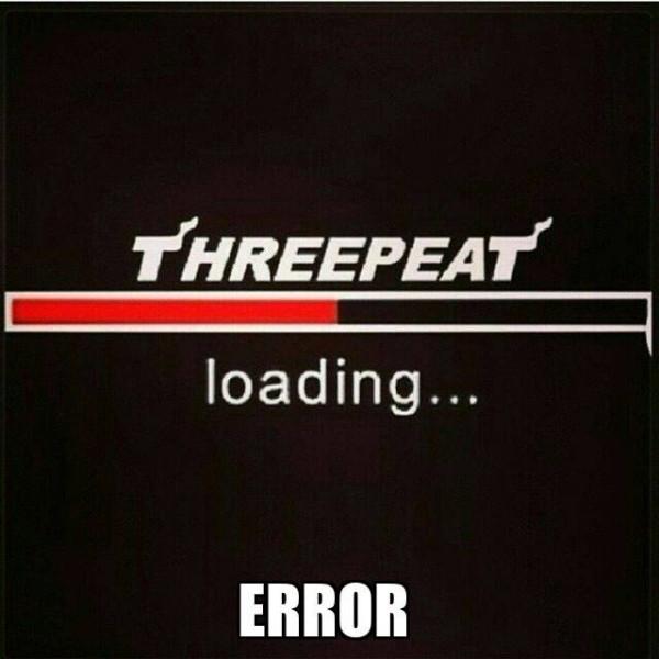 Error-e1402924798485