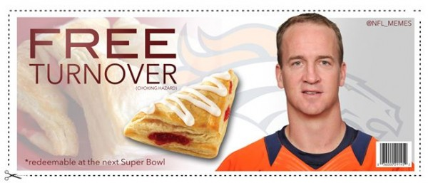 Free turnover