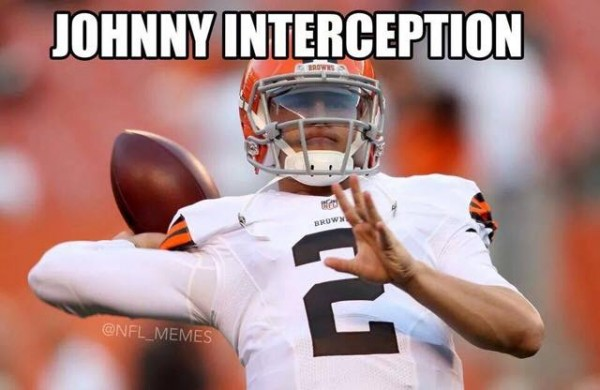 INterception master