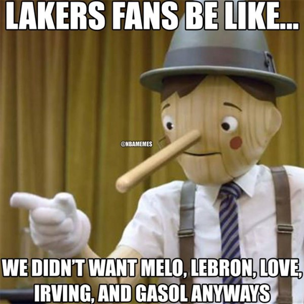 Lakers-fans-be-like-e1406466127184