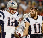 Patriots beat Chargers