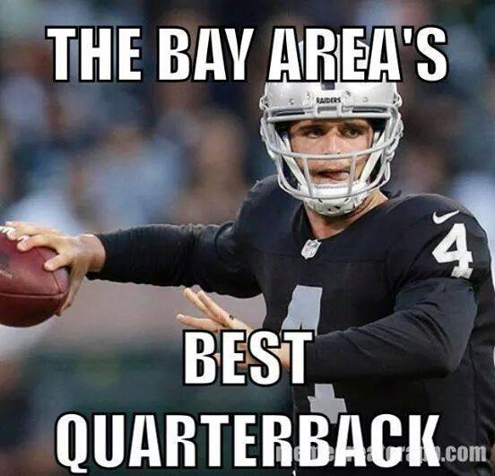 The best in the bay