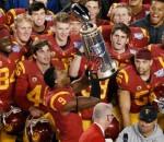 USC beat Nebraska