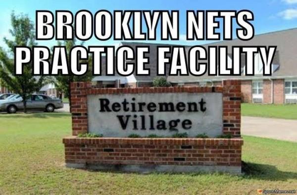 nets-facility meme