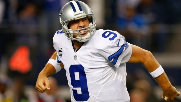 Cowboys beat Lions