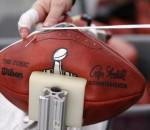 Deflated balls scandal