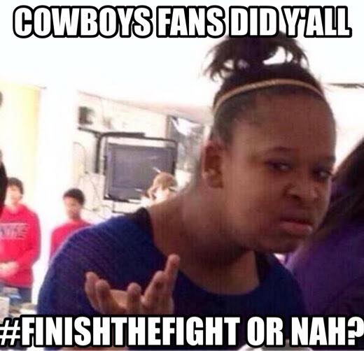 Finishthefight