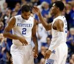 Kentucky beat Vanderbilt