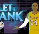 Let it Tank