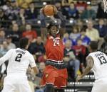 Louisville beat Wake Forest