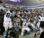 Panthers beat Cardinals