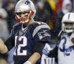 Patriots beat Colts