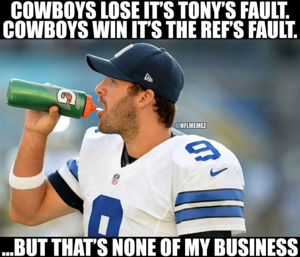 Romo business
