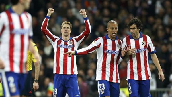 Wow Fernando Torres