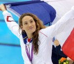 Camille Muffat