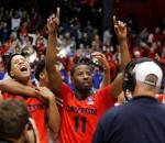 Dayton beat Boise State