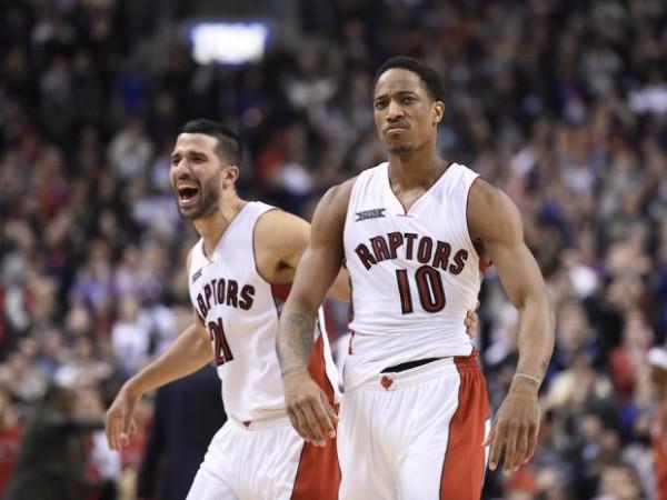 de7998212090 Toronto Raptors - James Harden Good