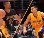 Ronnie_Price_Jeremy_Lin