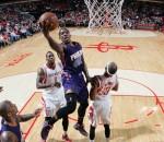 Suns beat Rockets