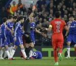 Zlatan Ibrahimovic, Oscar