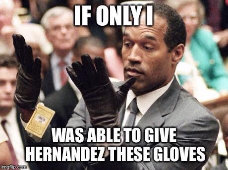 Aaron Hernandez Meme 36 best memes of aaron hernandez going to prison sportige