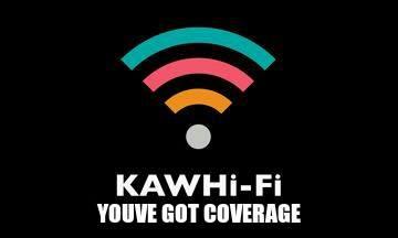 Kawhi-Fi