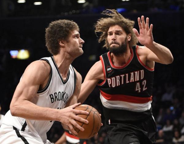 Lopez vs Lopez