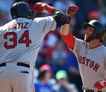 Red Sox beat Phillies