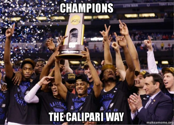 champions-the-calipari