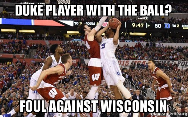 duke-player-with