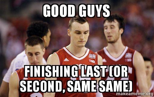 good-guys-finishing