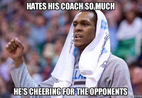 hates-his-coach