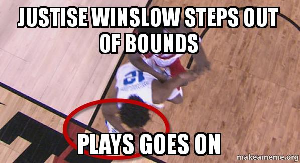 justise-winslow-steps