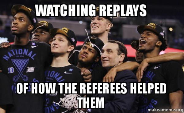 watching-replays-of